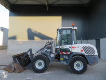 Terex wheel loader TL 80