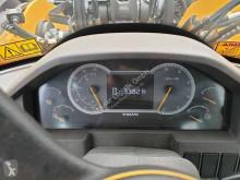 Pá carregadora sobre pneus Volvo L 150 H