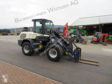 Terex wheel loader TL 120