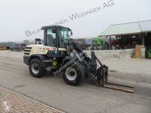 Terex wheel loader TL 100