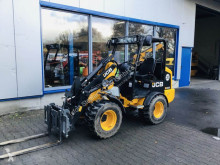 JCB 403 *Großer Motor 36 PS chargeuse sur pneus occasion