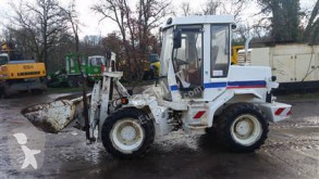Venieri 2704C used wheel loader