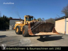 Caterpillar 988 F II tweedehands wiellader