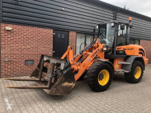 Shovel Terex SKL 844 TL 100 tweedehands