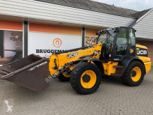 Chargeuse JCB TM 310 S occasion