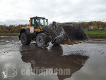 Volvo L 180 F used wheel loader