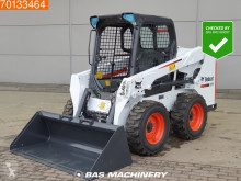 Bobcat S510 NEW UNUSED SKIDSTEER chargeuse sur pneus occasion