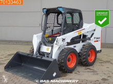 Bobcat S510 NEW UNUSED SKID STEER pá carregadora sobre pneus usada