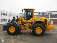Volvo wheel loader L 90