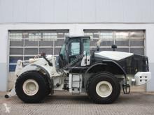 Hitachi ZW330-5 chargeuse sur pneus occasion