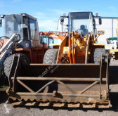 Daewoo M200V used wheel loader