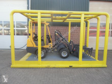 Farm loader Kooi 4500*3000*2600 mm