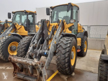 Volvo L 45 H used wheel loader