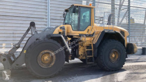 Volvo L 220 G used wheel loader