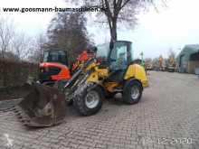 Volvo wheel loader L 25 B-P