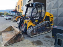 JCB 190T mini-chargeuse occasion