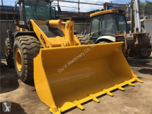 SDLG 953L used wheel loader