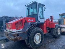O&K L 25 used wheel loader