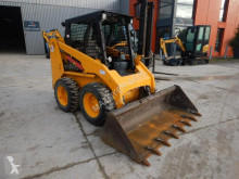 Caterpillar 216 mini-incarcator second-hand