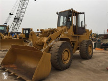Caterpillar 936E 936E tweedehands wiellader