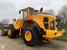 Volvo L150H unused 2020 chargeuse sur pneus occasion