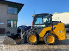 Volvo MC 70 C (12000906) MIETE RENTAL used mini loader