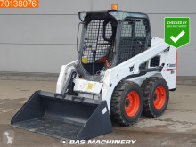 Bobcat S450 NEW UNUSED SKIDSTEER tweedehands wiellader