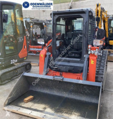 Eurocomach 18TL used mini loader
