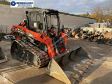 Eurocomach mini loader 20TL