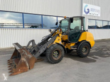 Volvo wheel loader L 25 B
