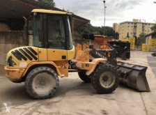 Volvo L 30 L30 B PRO used wheel loader