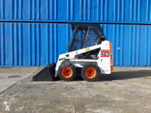 Bobcat 463 mini-chargeuse occasion