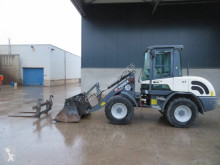 Terex TL 65 used wheel loader