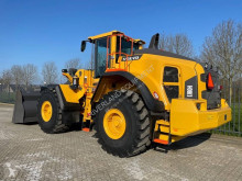 Volvo L180H 2020 demo tweedehands wiellader