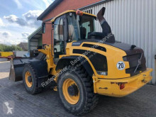 Volvo L 45 G - TP used wheel loader