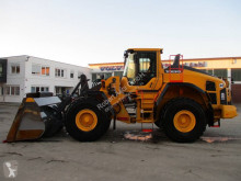 Volvo wheel loader L 150 H