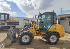 Volvo mini loader L 20 B