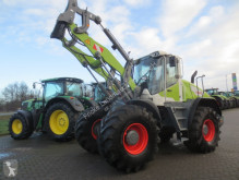 Claas mini loader TORION 1410