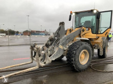 Volvo wheel loader L 90 F