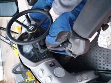 Chargeuse sur pneus Volvo L 180 H