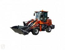 Kingway FARMER 916 WYPRZEDAŻ/SALE new wheel loader