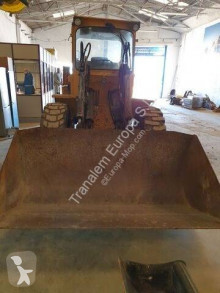 Volvo L 30 L 30 used wheel loader