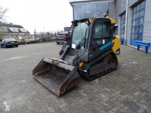 Volvo mini loader MCT 85 C
