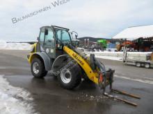 Kramer 950 used wheel loader
