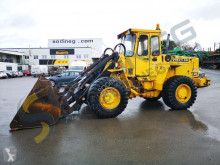 Volvo L 70 used wheel loader
