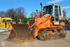 Incarcator Fiat-Hitachi fl145-1t second-hand