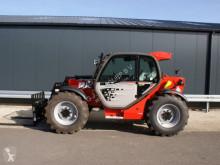 Chariot élévateur de chantier Manitou MT932 easy75D-ST3B-S1 van-gur occasion