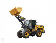 XCMG XC938 new wheel loader
