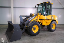 Volvo L30 used wheel loader
