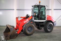 O&K L6.5 used farm loader